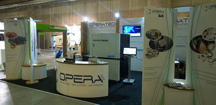 stand_operatech_mecspe_2016